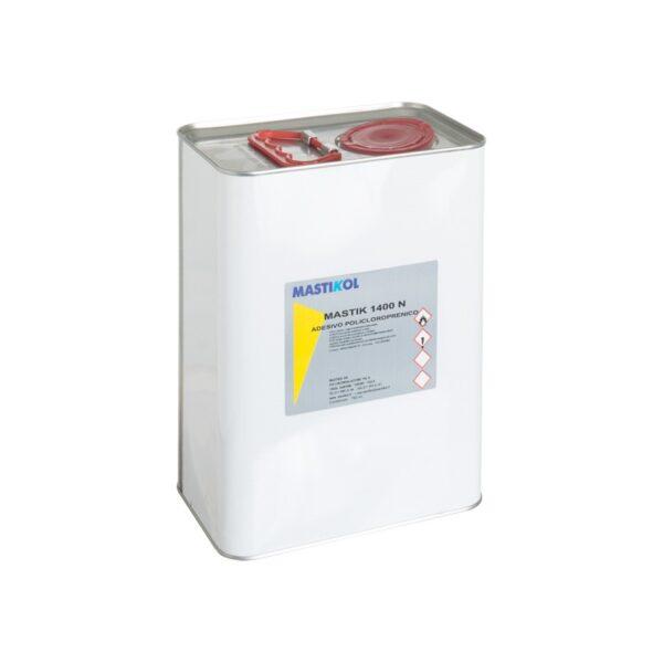 Collante poliuretanico monocomponente RECOLL C TACK