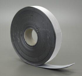 Nastro biadesivo per cartongesso in polietilene larghezza 50 mm 20 metri