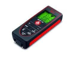 Distanziometro laser akifix DISTO D2