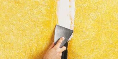 Stucco in polvere per riempire livellare e rasare AGUAPLAST ALTO RIEMPIMENTO