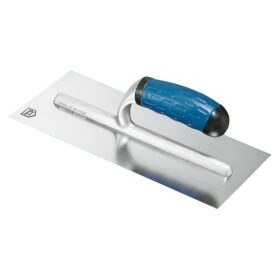 Frattone EXPERT in acciaio inox 280 x 130 mm