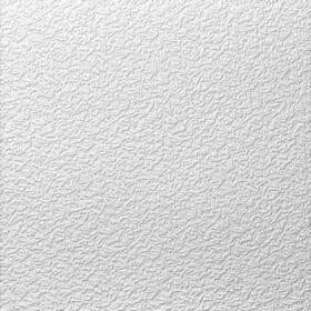 Pannello polistirolo decorato GENT dimensione 50x50 - CONF. mq.20 - 80 PANNELLI