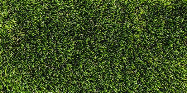 Prato erba sintetica 2 x 25 m spessore 42 mm Europarati Rosemary - rotolo 50 mq