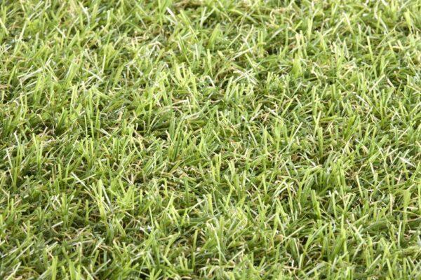 Tappeto prato verde erba sintetica 2 x 25 m spessore 17 mm Europarati Camellia - rotolo 50 mq