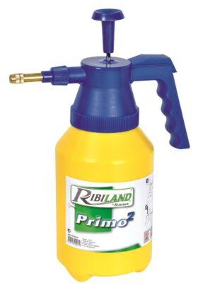 Nebulizzatore standard ad accumulo di pressione 1.4 l Primo 2