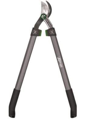 Troncarami in acciaio forgiato altezza 64 cm Ribimex Serie PRO