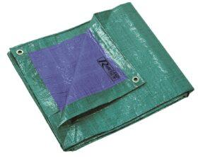 Telone di protezione rinforzato impermeabile anti UV Ribimex - varie dimensioni