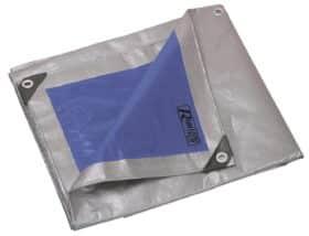 Telone di protezione PRO con angoli e bordi rinforzati Ribimex - varie dimensioni