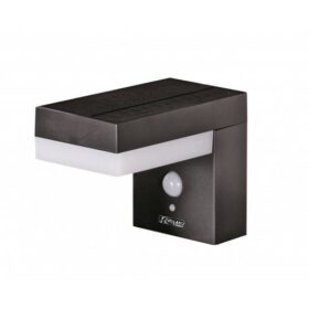 """Applique solare per esterno da parete con sensore di movimento """"Elina"""""""
