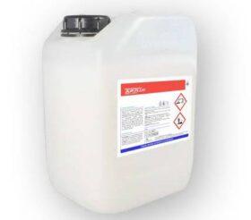 Igienizzante disinfettante superfici ad ampio spettro di efficacia 5 litri